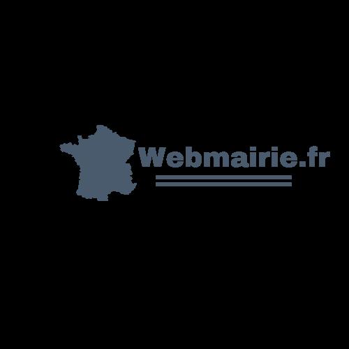 Webmairie - Découvrez les communes de France